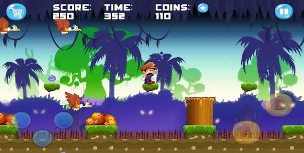 Super Jungle World Apk, Super Jungle World Apk Download, NEW 2021* 1