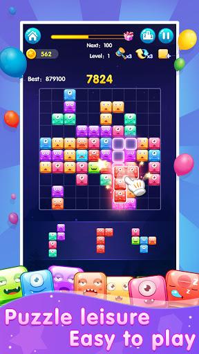 Game Box screenshots 1
