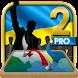 Ukraine Simulator PRO 2 - Androidアプリ