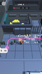 Baixar Lucky Looter MOD APK 0.26 – {Versão atualizada} 2