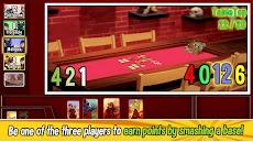 Smash Up - The Shufflebuilding Gameのおすすめ画像4