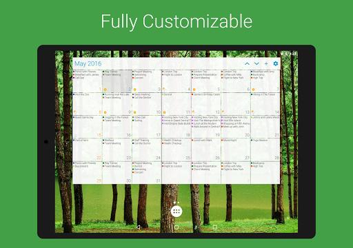 DigiCal Calendar Agenda  Screenshots 15