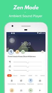 Podcast Player & Podcast App Mod Apk- Castbox (Premium) 5