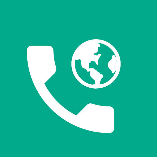 JusCall Free International Calling & Wifi Calling