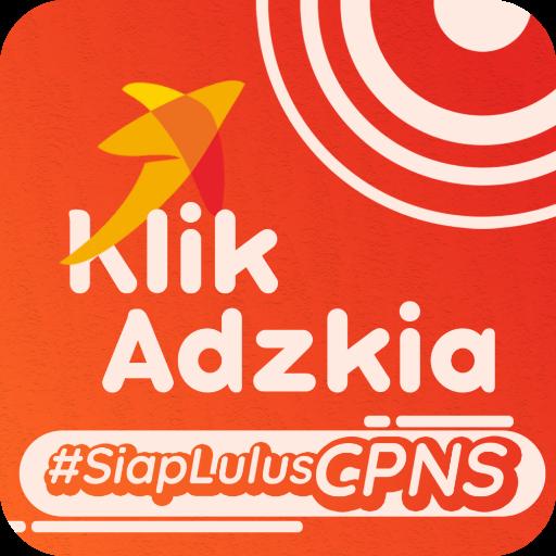 Klik Adzkia - Siap Hadapi CPNS