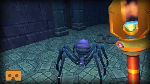 VR Fantasy 1.0.2 Screenshots 17