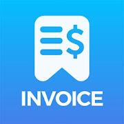 Spark: invoice maker & billing app