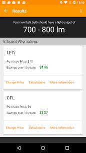 Light Bulb Saver For Pc 2020 (Windows, Mac) Free Download 3