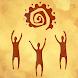 God Simulator. Religion Inc. - Androidアプリ