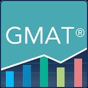 GMAT Prep: Practice Tests - Math, Verbal, Writing