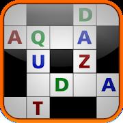 Unolingo: No Clue Crosswords