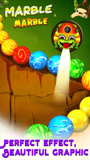 Marble Marble:Bubble pop game, Bubble shooter FREE 1.5.3 screenshots 6
