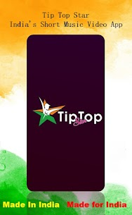 TipTop Star  Short For Pc – [windows 10/8/7 And Mac] – Free Download In 2021 1
