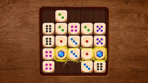 Dice Master - Merge Puzzle  screenshots 23