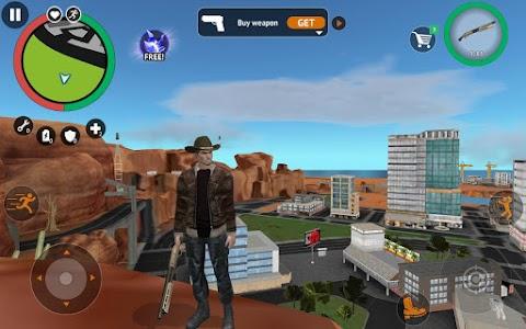 City theft simulator 1.9.1
