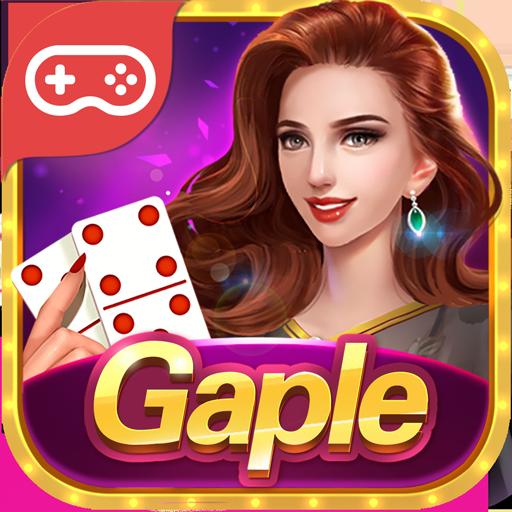 Domino Gaple (Free & Online)