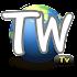 TaiwanGood TV台灣好直播電視