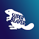 SUPER BEAVER - Androidアプリ