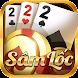 Sam Loc - Sâm Lốc - Androidアプリ