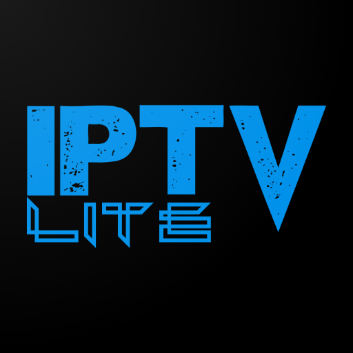 IPTV Lite - HD IPTV Player APK