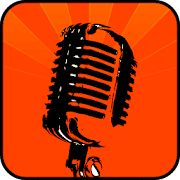Oldies Music & Radio Station-Oldies But Goodies