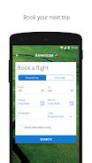 دانلود American Airlines اندروید