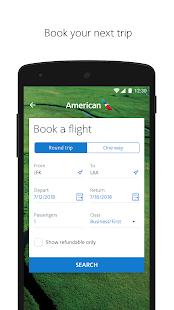 American Airlines 2021.14 Screenshots 3