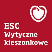 Kieszonkowe wytyczne ESC