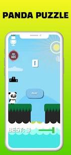 Free Panda Run  Panda Helper  Panda Splash Game Apk Download 2021 2