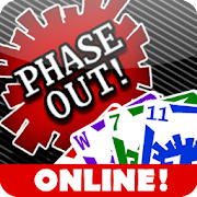 Phase Out Free!
