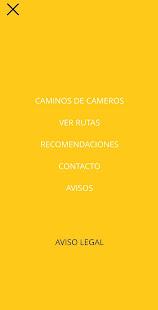 Download Caminos de Cameros For PC Windows and Mac apk screenshot 6