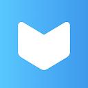 Livelib.ru – книжный рекомендательный сервис