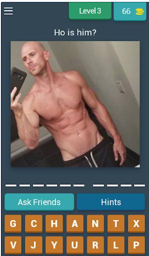 Guess the Pornstar screenshots 4