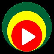 Agerigna Muziqa-Ethiopia Music