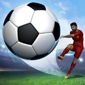 icono Soccer Shootout