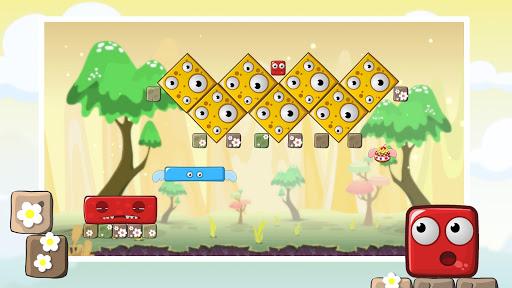 Monsterland. Junior vs Senior 1.1.0 screenshots 2