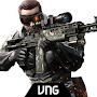 DEAD WARFARE icon
