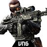 DEAD WARFARE: RPG Zombie Shooting - Gun Games icon