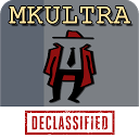MKULTRA Declassified