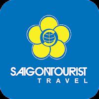 Saigontourist Travel