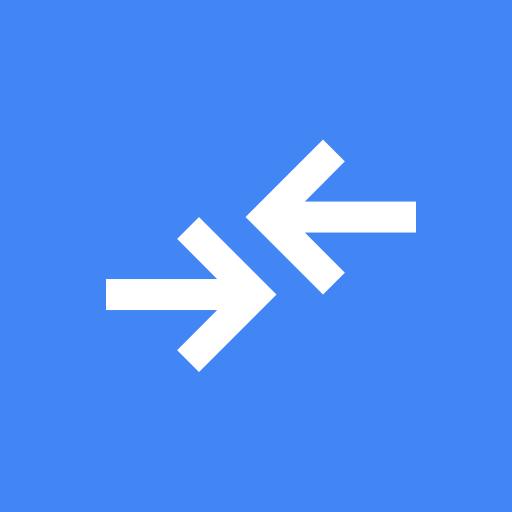 Baixar Data Transfer Tool