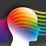 Mindwell : Mood & Sleep Lab