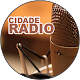 Download Radio Cidade Praia Grande/SP For PC Windows and Mac