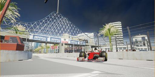 Formula Career 1.0.66a de.gamequotes.net 5