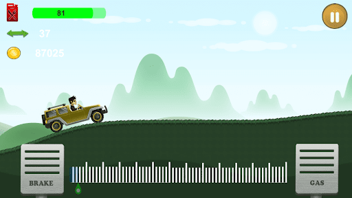 KTM Climb - Moto Bike Race Climb screenshots 3