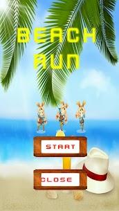 Beach Run Online Hack Android & iOS 1