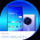 Theme for Oppo Reno Ace 2 para PC Windows