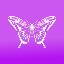 Breonna's Garden Download on Windows