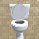 Worry Toilet para PC Windows