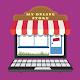 Build Shopify Store  APK